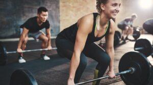 effective-weight-loss-plan